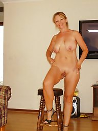 Stocking milf, Milf stocking