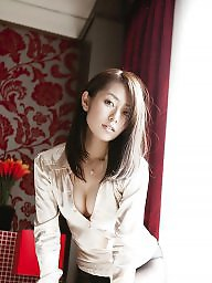 Asian milf, Milf asian, Pantyhose milf, Asian pantyhose