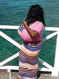 Ebony big boobs, Ebony boobs, Big ebony, Ebony big ass, Big black ass