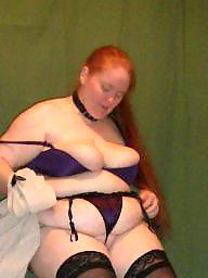Bbw stocking, Bbw tits, Bbw stockings, Bbw big tits, Butt, Big butt