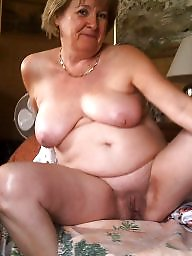 Granny, Granny fuck, Mature granny, Granny mature, Mature fucking, Granny fucking