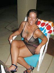 Bbw amateur, Bbw big tits, Big tits bbw, Big bbw tits