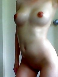Teens, Amateur tits