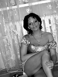 Polish, Stockings mature, Mature posing, Polish milf, Lady milf