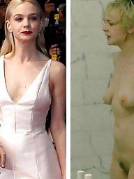 Undressed, Dressed undressed, Dress, Dressed, Dress undress, Undressing