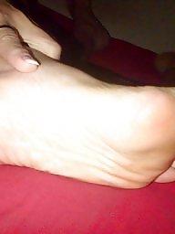 Femdom, Milf feet, Femdom milf, Amateur feet