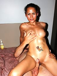 Creampie, Asian sex