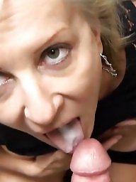 Mature tits, Milf tits