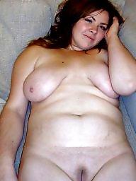 Bbw girl, Chubby girl