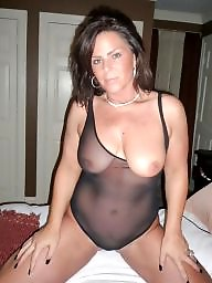 Wife mature, Mature wife, Wifes