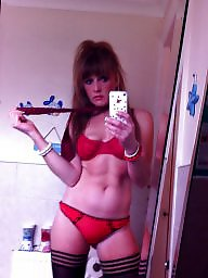 Amateur, Scottish, Babe, Model, Models