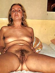 Shaved, Vintage hairy, Vintage amateur, Hairy amateur, Shaving