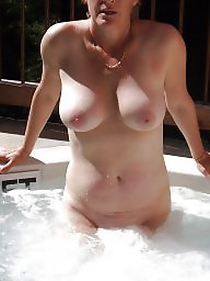 Wife, Mature milf, Amateur mature, Mature wife, Milf mature, Amateur wife