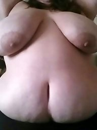 Huge boobs, Huge, Bbw fuck, Huge boob, Amateur boobs