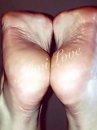 Feet, Bbw feet, Sexy bbw, Blonde bbw, Bbw sexy, Bbw blonde