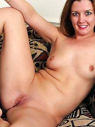 Sexy lady, Mature lady