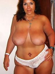 Mature amateur, Amateur mature, Housewive
