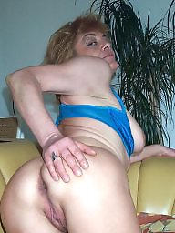 Mature hairy, Hairy mature, Oldies, Hairy matures