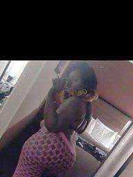 Ebony bbw, Bbw amateur