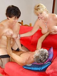 Couple, Mature couple, Couples, Married, Couple amateur, Couple mature