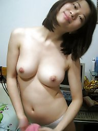 Big tits, Big nipples, Big nipple, Titties
