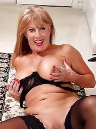 Mature lady, Hot mature, Sexy lady, Mature hot