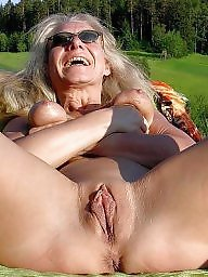 Matures, Amateur milf, Mature ladies