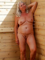 Grannies, Big granny, Granny boobs, Granny stockings, Mature stockings, Stocking mature
