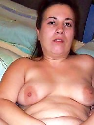 Fat mature, Spreading, Cunt, Mature spreading, Bbw spreading, Spread