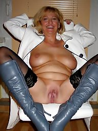 Sexy mature, Mature in stockings, Milf stocking, Mature sexy