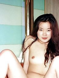 Japanese amateur, Hairy amateur, Japanese hairy, Amateur hairy, Hairy japanese, Hairy asian