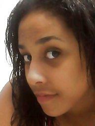 Teen black, Ebony teen, Ebony amateur, Black teen