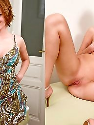 Mature clothed, Clothed, Amateur mature, Clothes