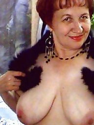 Granny tits, Sexy granny, Mature granny, Webcam, Grannies, Mature tits
