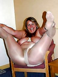 Bbw stockings, Bbw stocking, Pantyhose, Bbw pantyhose, Amateur pantyhose, Pantyhose bbw