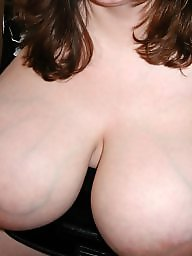 Big nipples, Big nipple, Blue