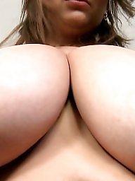 Milfs tits, Big tits milf