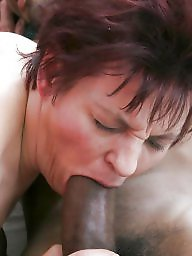 Hot, Women, Hot mature