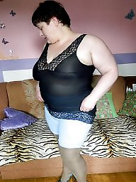 Russian mature, Russian, Blue, Mature russian, Knickers