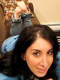Arab, Arab mature, Mature femdom, Mature feet, Mature arab, Arab milf