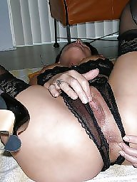 Mature panties, Open, Matures panties, Mature panty, Panty milf, Panties mature