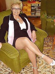 Mature, Mature pantyhose, Mature upskirt, Upskirt mature, Pantyhose upskirt, Mature in pantyhose