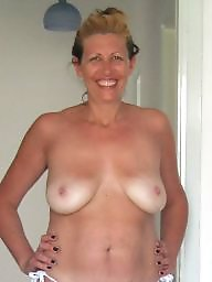Mom amateur
