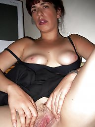 Milf, Granny, Grannies, Wives, Mature granny, Milf mature