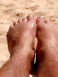 Feet, Teen feet, Sexy teen, Guy