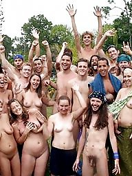 Group, Groups, Friends, Friend, Sex, Group sex