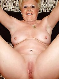 Granny, Bbw granny, Granny bbw, Big granny, Granny boobs, Grab