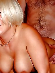 Big nipples, Mature big tits, Big tit, Lady, Mature nipples, Big tits mature