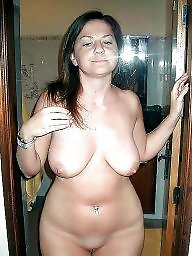 Aunt, Mature mom, Mature milf, Mature aunt