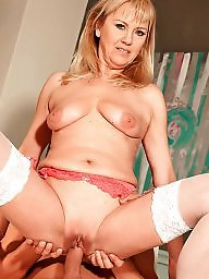 Mature interracial, Public mature, Interracial mature, Mature public